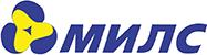 Центр бытовых услуг МИЛС: прачечная, салон красоты, химчистка, массаж - Прачечная, салон красоты, химчистка, массаж